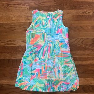 Lilly Pulitzer Dresses - ❗️SALE❗️$178 Lilly Pulitzer Romper